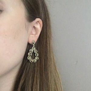 Francesca's Collections Jewelry - BOGO Francesca's Earrings